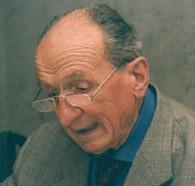 Vittorio Vettori