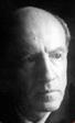 Boris Lunin