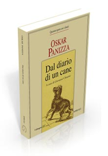 Dal diario di un cane